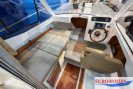 Jeanneau Merry Fisher 605 � vendre - Photo 12