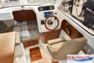 Jeanneau Merry Fisher 605 � vendre - Photo 13