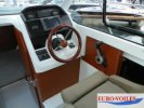 Jeanneau Merry Fisher 695 � vendre - Photo 4