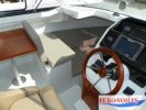 Jeanneau Merry Fisher 695 � vendre - Photo 7