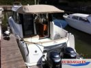 Jeanneau Merry Fisher 855 � vendre - Photo 1
