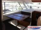 Jeanneau Merry Fisher 855 � vendre - Photo 2