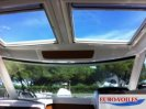 Jeanneau Merry Fisher 855 � vendre - Photo 5