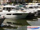 Jeanneau Merry Fisher 855 � vendre - Photo 6