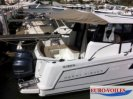 Jeanneau Merry Fisher 855 � vendre - Photo 7