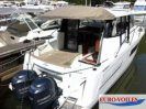Jeanneau Merry Fisher 855 � vendre - Photo 8