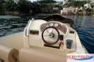 Solemar Offshore 23.1 � vendre - Photo 9