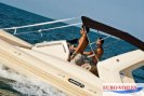 Solemar Offshore 25.1 � vendre - Photo 8