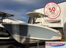 achat bateau Wellcraft Fisherman 242 EURO-VOILES
