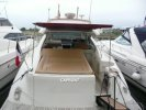 Astondoa Astondoa 43 à vendre - Photo 3