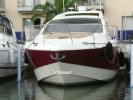 Astondoa Astondoa 43 à vendre - Photo 9
