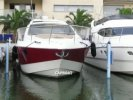 Astondoa Astondoa 43 à vendre - Photo 13