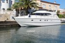 Azimut Azimut 43 à vendre - Photo 1