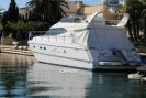 Azimut Azimut 43 à vendre - Photo 2