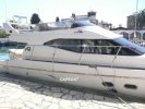 Azimut Azimut 43 à vendre - Photo 18
