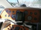 Azimut Azimut 43 à vendre - Photo 36