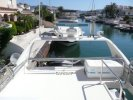 Azimut Azimut 43 à vendre - Photo 49