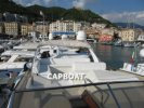 Baia Baia 60 Y à vendre - Photo 18