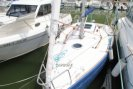 Beneteau First 211 à vendre - Photo 1