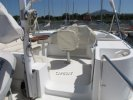 Beneteau Swift Trawler 42 à vendre - Photo 4