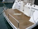 Colvic Craft Sunquest 43 à vendre - Photo 2