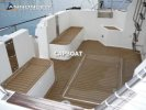 Colvic Craft Sunquest 43 à vendre - Photo 3