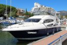 Cruisers Yachts 395 occasion