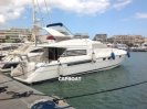Fairline Squadron 56 à vendre - Photo 10