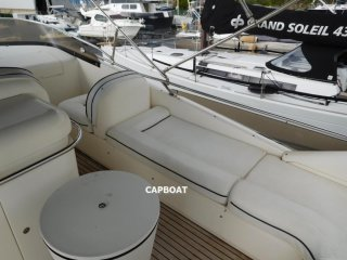 Fairline Squadron 62 à vendre - Photo 27