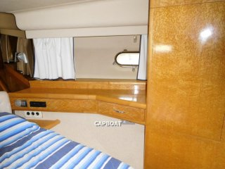 Fairline Squadron 62 à vendre - Photo 67