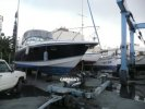 Formula Formula 40 Cruiser � vendre - Photo 4