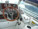 Formula Formula 40 Cruiser � vendre - Photo 23