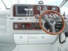 Formula Formula 40 Cruiser � vendre - Photo 24