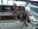 Formula Formula 40 Cruiser � vendre - Photo 25