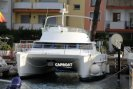 Fountaine Pajot Cumberland 44 à vendre - Photo 1