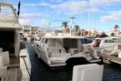 Fountaine Pajot Cumberland 44 à vendre - Photo 5