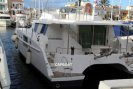 Fountaine Pajot Cumberland 44 à vendre - Photo 6