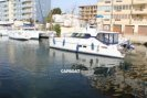 achat bateau Fountaine Pajot Greenland 34 CAP BOAT
