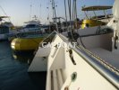 Fountaine Pajot Maldives 32 � vendre - Photo 3