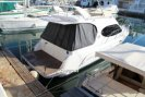 achat  Galeon Galeon 280 Fly CAP BOAT