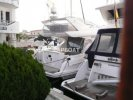 Gulf Craft Majesty 56 à vendre - Photo 2