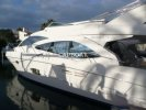 Gulf Craft Majesty 56 à vendre - Photo 3