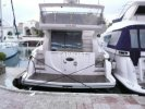 Gulf Craft Majesty 56 à vendre - Photo 5