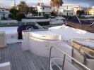 Gulf Craft Majesty 56 à vendre - Photo 16