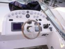 Gulf Craft Majesty 56 à vendre - Photo 18