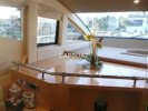 Gulf Craft Majesty 56 à vendre - Photo 29