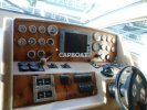 Gulf Craft Majesty 56 à vendre - Photo 45