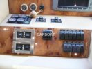 Gulf Craft Majesty 56 à vendre - Photo 47