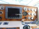 Gulf Craft Majesty 56 à vendre - Photo 49