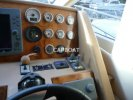 Gulf Craft Majesty 56 à vendre - Photo 50
